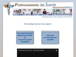 Site de rencontre pour professions liberales
